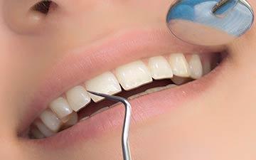 Стоматология Иркутска: четыре сложных ситуации в установке протезов