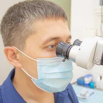Стоматология Иркутск https://diclinic.ru